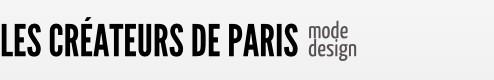 Les créateurs de Paris